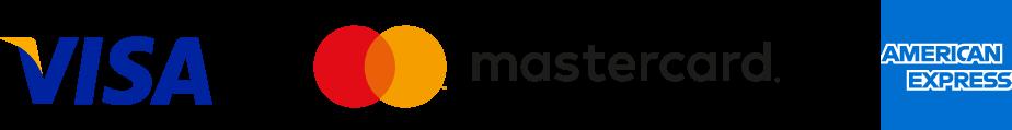 logos metodos de pago