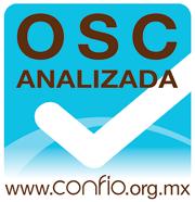 OSC Analizada