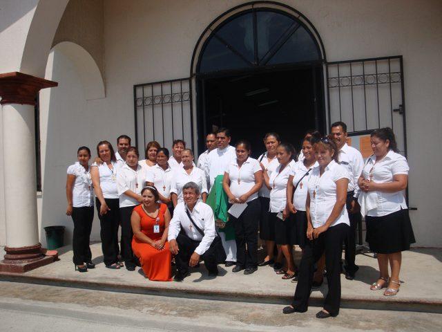 grupos-parroquiales