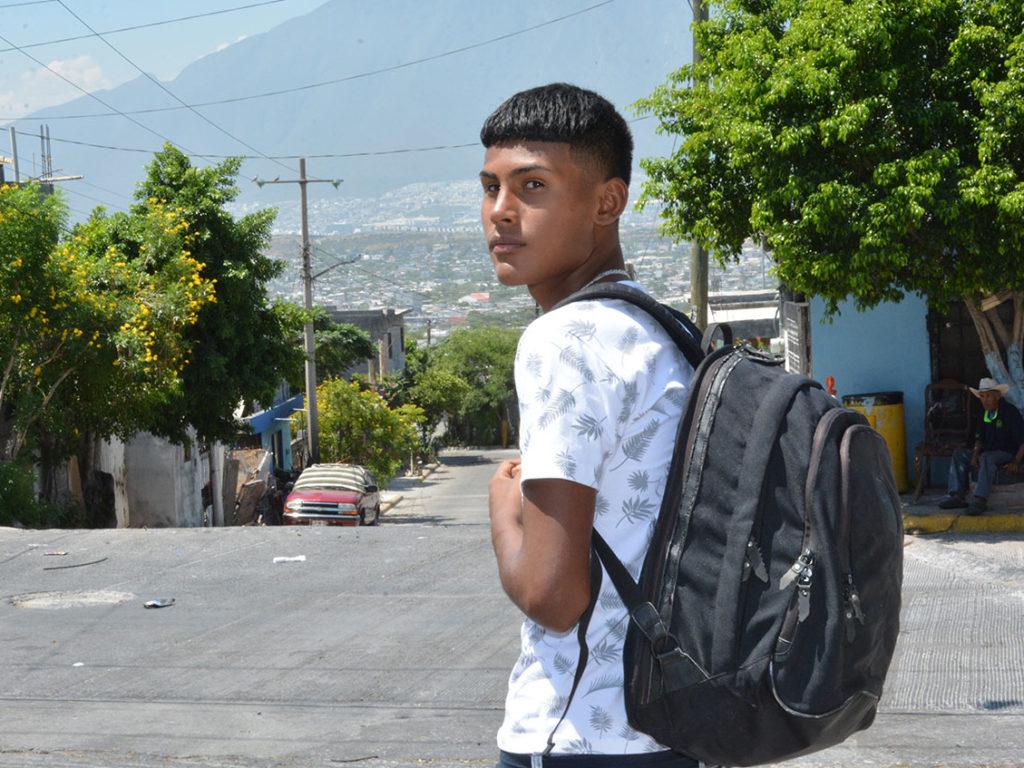 Educación: antídoto contra el pandillerismo y la inseguridad