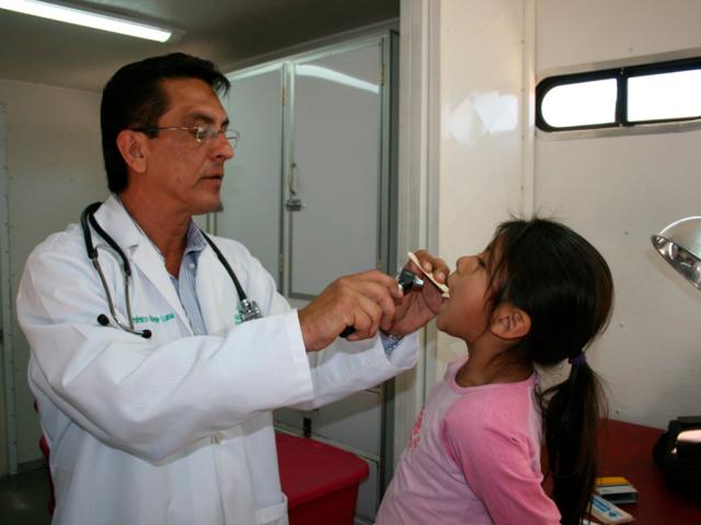 enfermedades-discapacidades-caritas