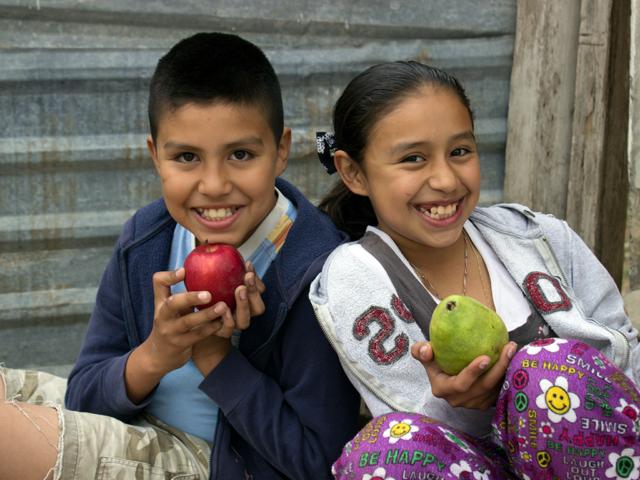dia-mundial-de-la-alimentacion-caritas