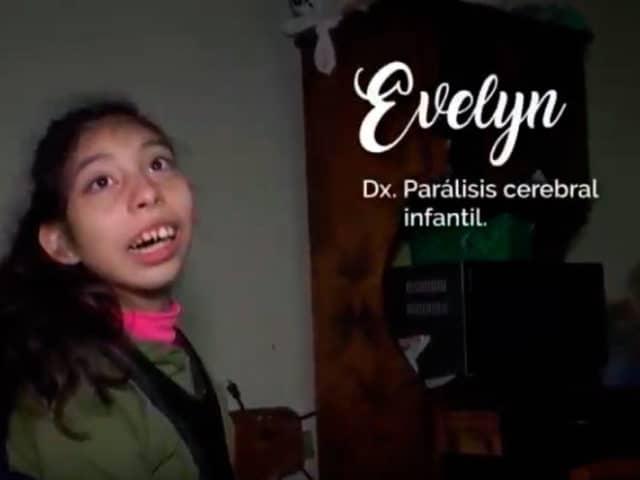caso-de-ayuda-evelyn