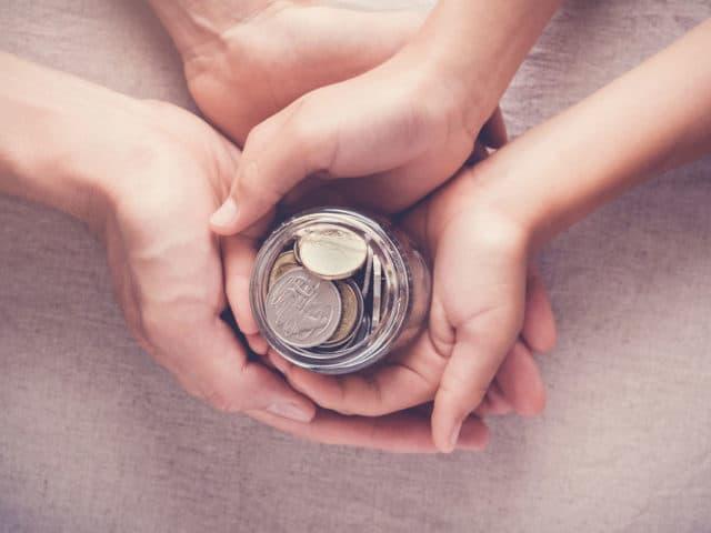 razones-para-donar-dinero-a-causas-sociales
