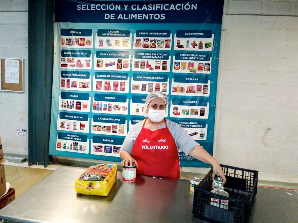 voluntariado-caritas-monterrey