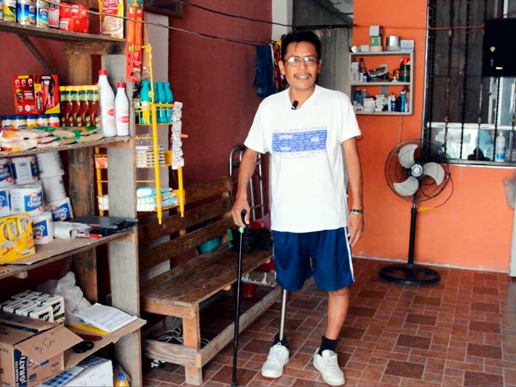 ayuda-discapacidad-motriz