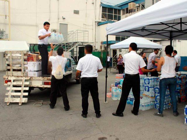 caritas-apoyo-en-desastres-naturales