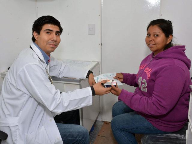 clinica-caritas-servicios-de-salud