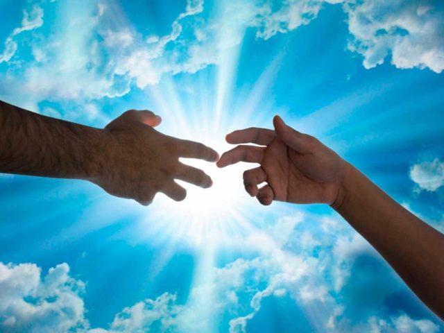 ensena-a-tu-hijo-generosidad