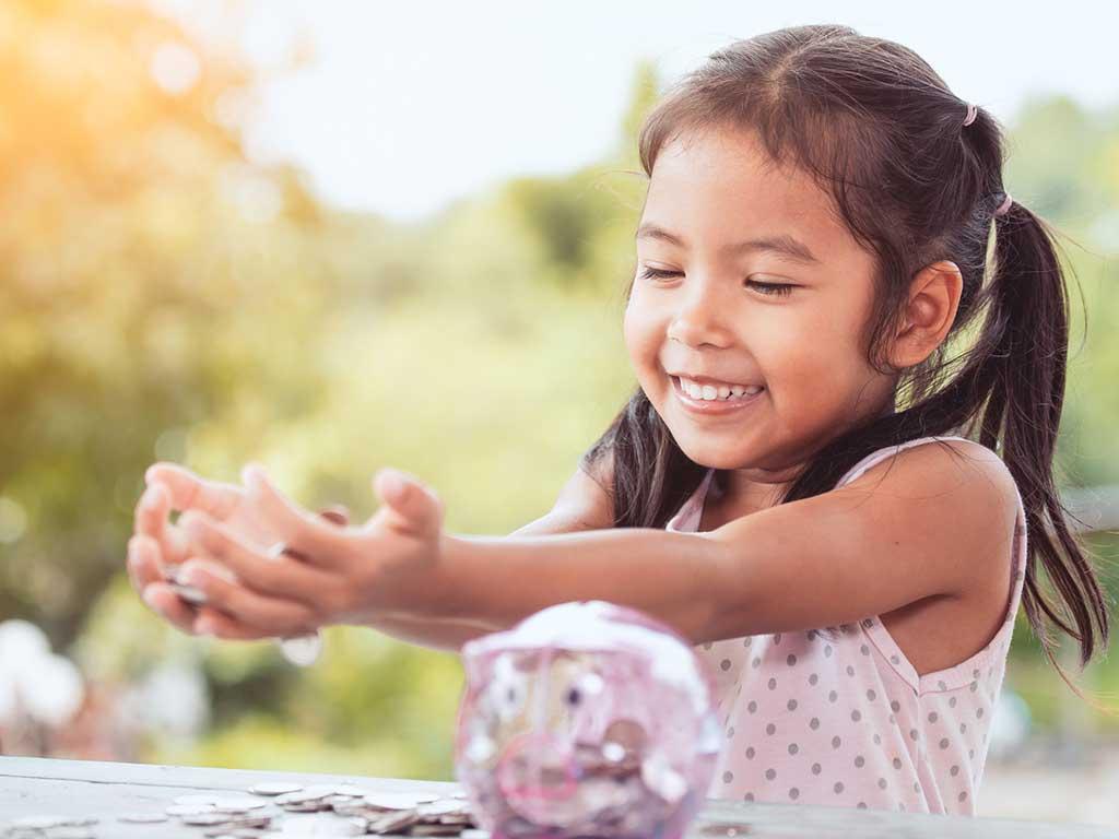 dia-internacional-de-la-beneficencia-caritas-monterrey