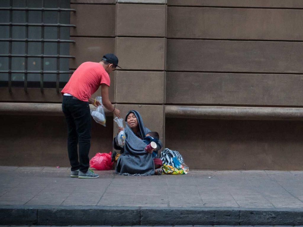 actos-caridad-caritas-de-monterrey
