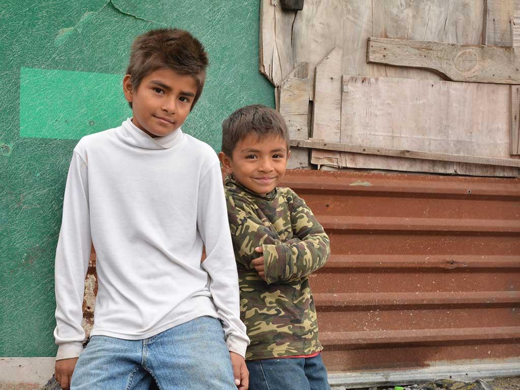 causas-y-consecuencias-de-la-pobreza-en-mexico