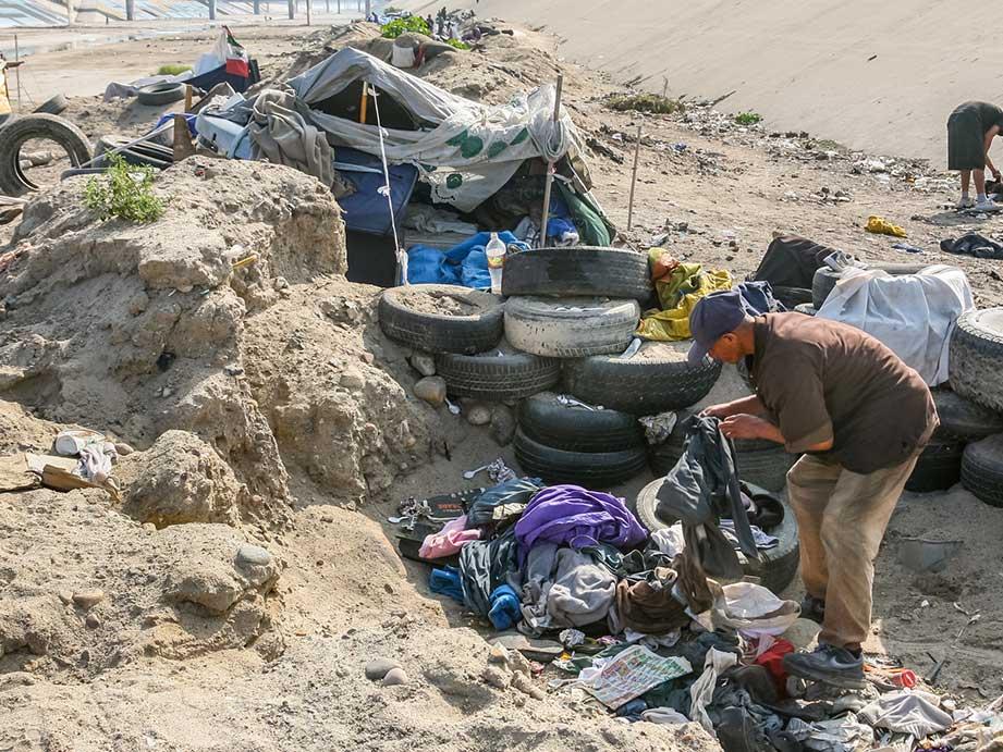 causas-y-consecuencias-pobreza-mexico-caritas