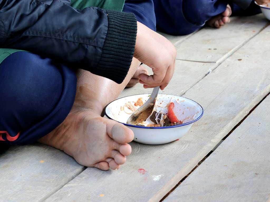 hambre-mexico-causas