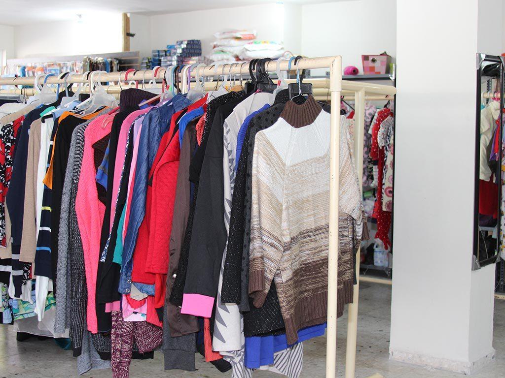 donaciones-de-ropa