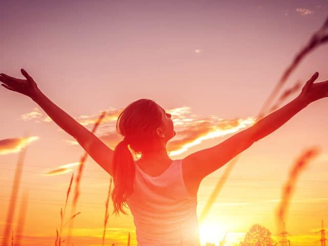10-habitos-saludables-para-tu-vida
