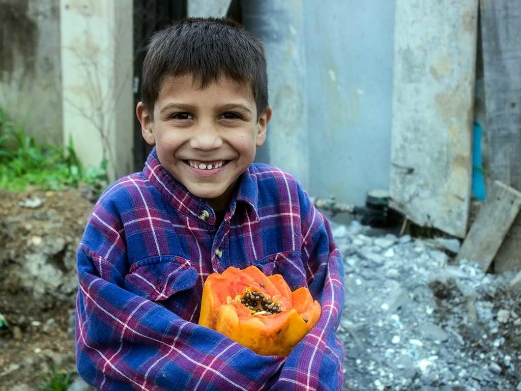 desnutricion-infantil-en-mexico
