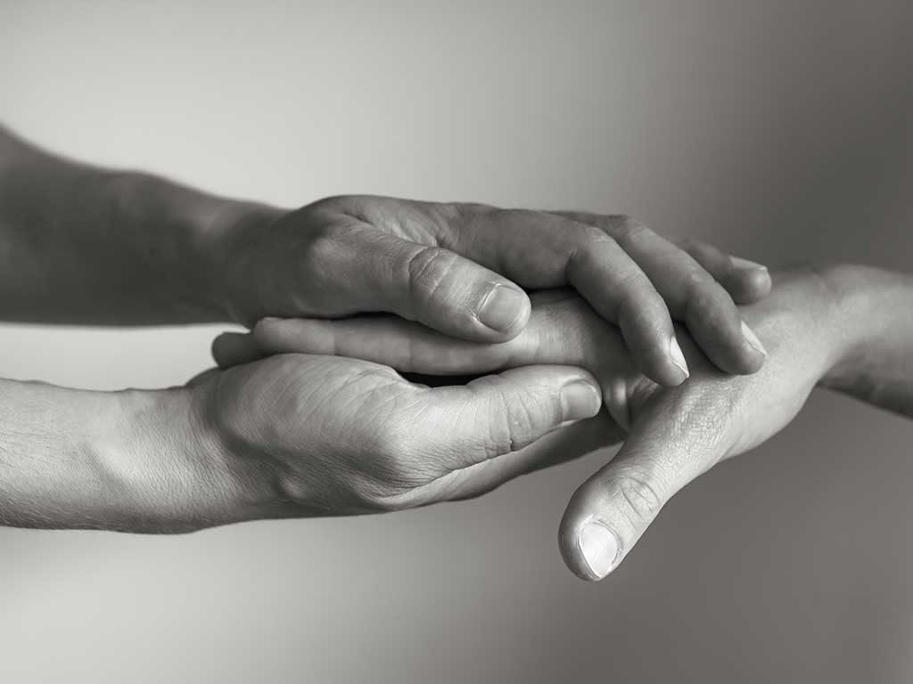 descubre-la-importancia-de-la-empatia-en-el-mundo