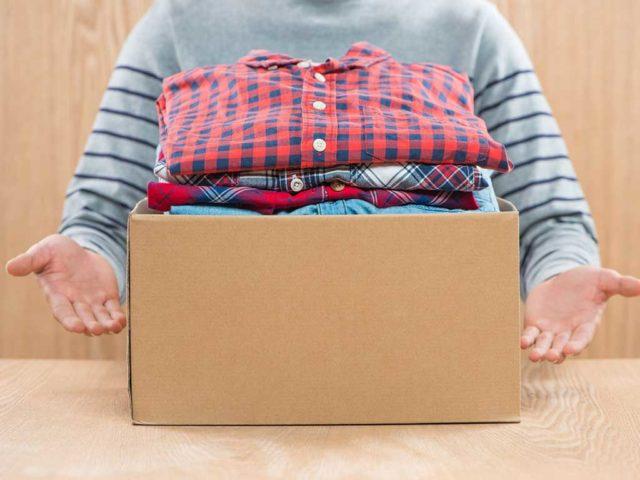 moda-sostenible-cuida-al-planeta-y-ayuda-a-otros-con-tu-ropa