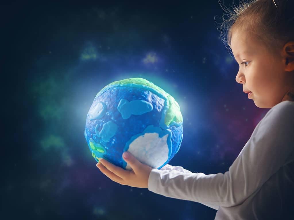 ¿Qué celebra el Día Mundial del Medio Ambiente este 2020?