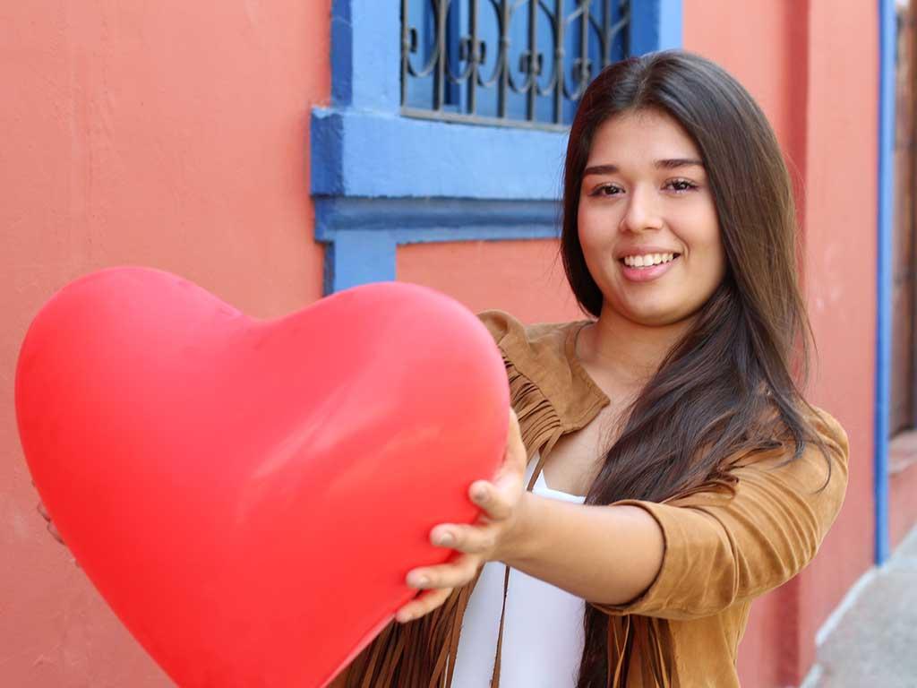 Virtudes Humanas Qué Son Y Cuáles Son Sus Tipos Cáritas Monterrey