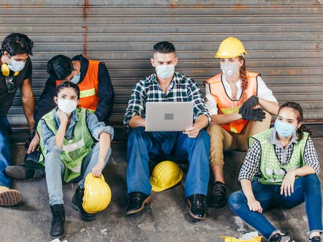 Precariedad laboral: ¿qué es y cómo afecta la calidad de vida?