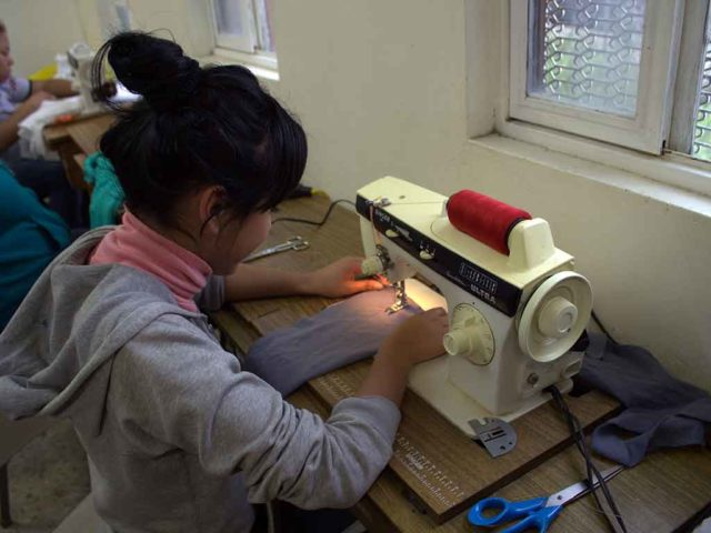 Emprendimientos innovadores: oportunidad de empoderar a los más vulnerables