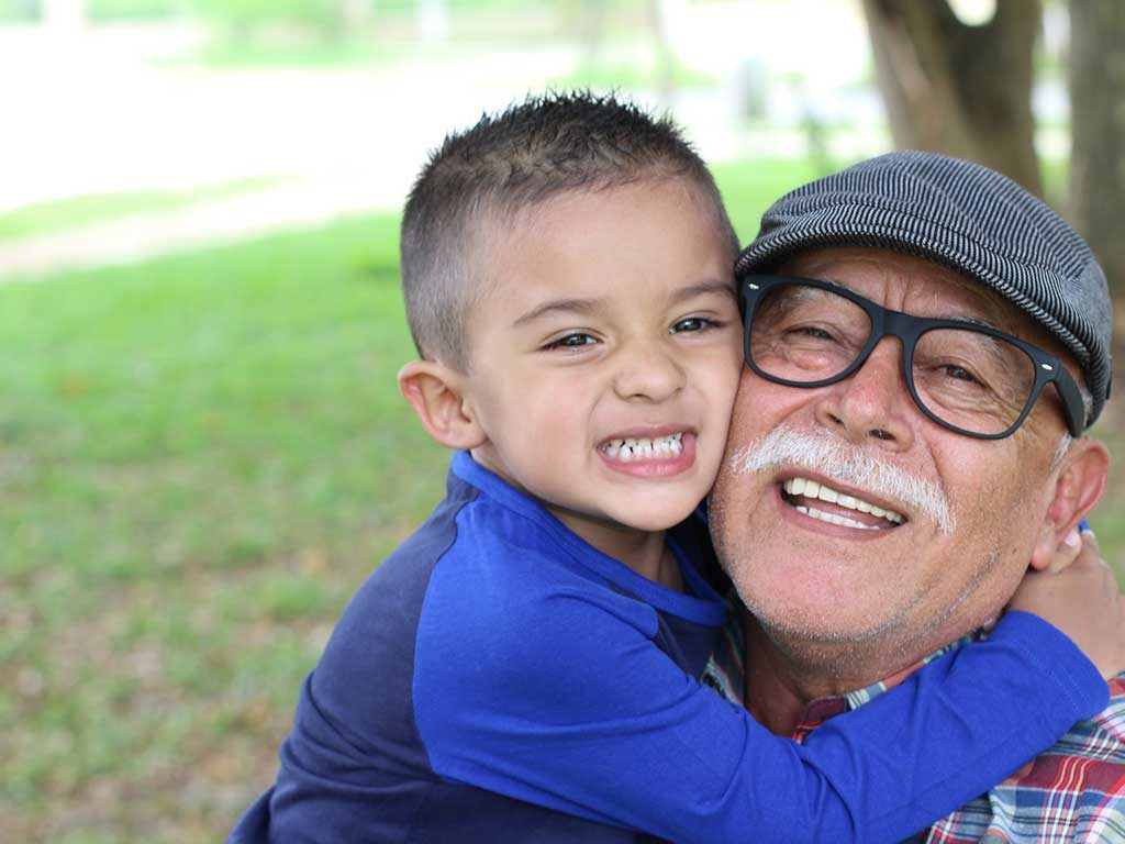 Terapia ocupacional adulto mayor: actividades para empoderar a la tercera edad