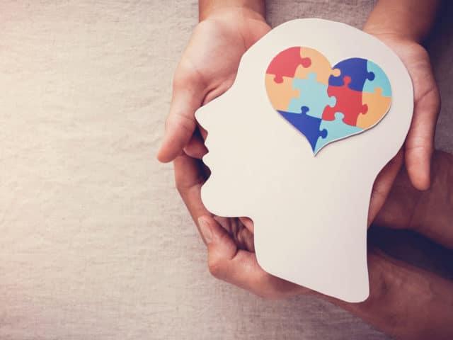 Cómo cuidar la salud mental