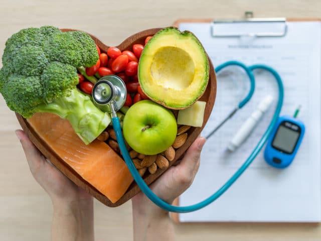 Cuidados para la diabetes: qué debes hacer para mejorar tu calidad de vida