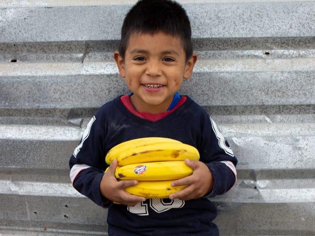 Hambre Cero Nuevo León: el reto de alimentar a quienes menos tienen