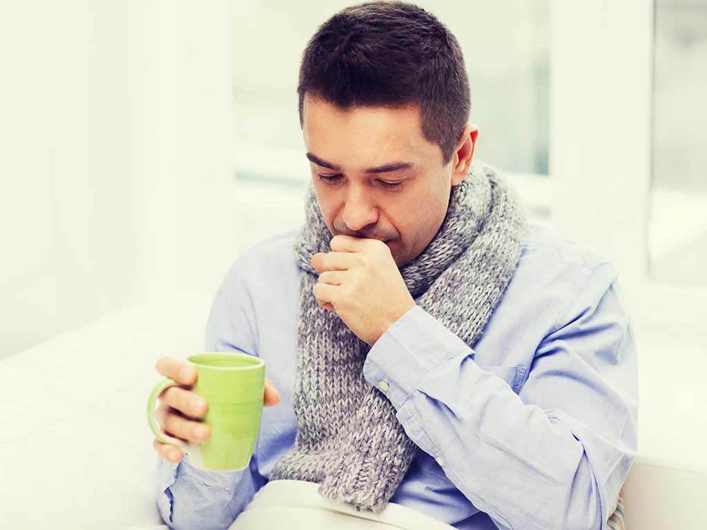 Enfermedades invernales: ayuda a los menos favorecidos a combatirlas
