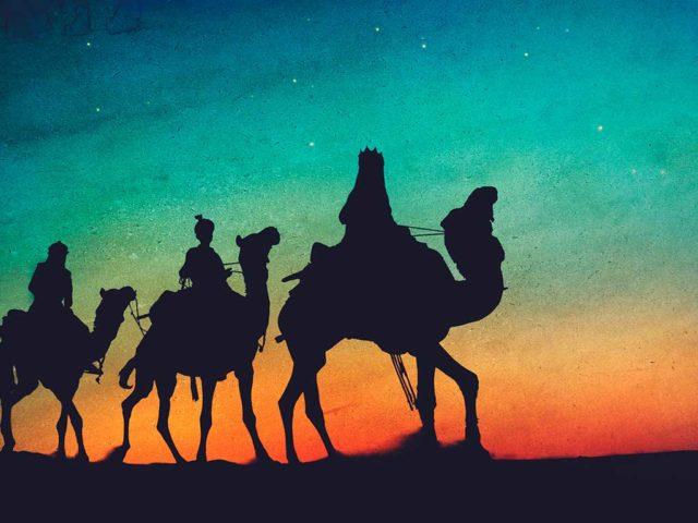 Reflexión de los reyes magos: enseñanzas para ser mejor persona