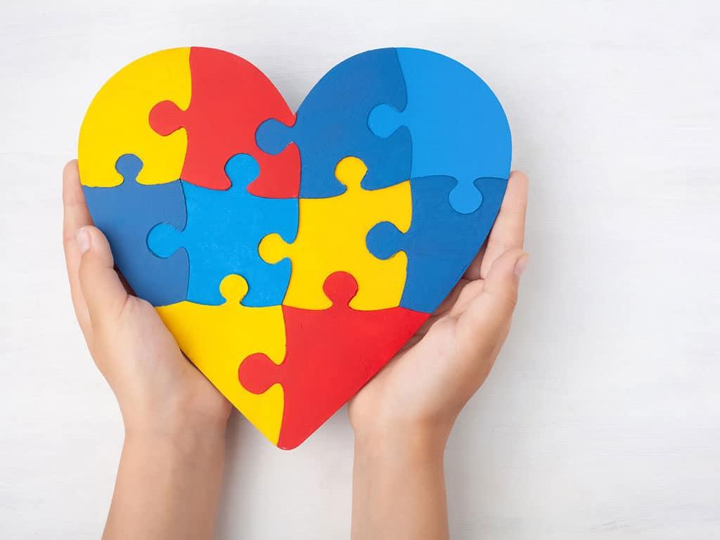 ¿Cuál es la diferencia entre autismo y Asperger?