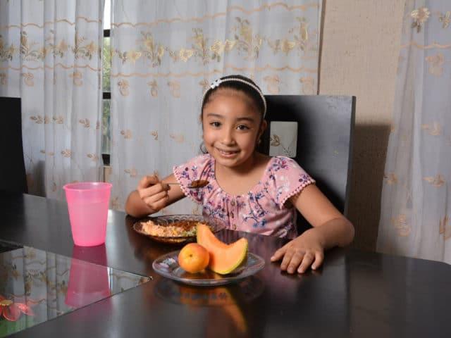 Estilos de vida saludable:un eje para mejorar la vida de quienes lo necesitan