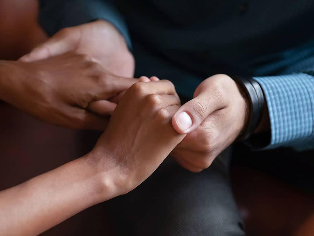 Apoyo emocional: qué es y cómo usarlo para hacer el bien a los demás