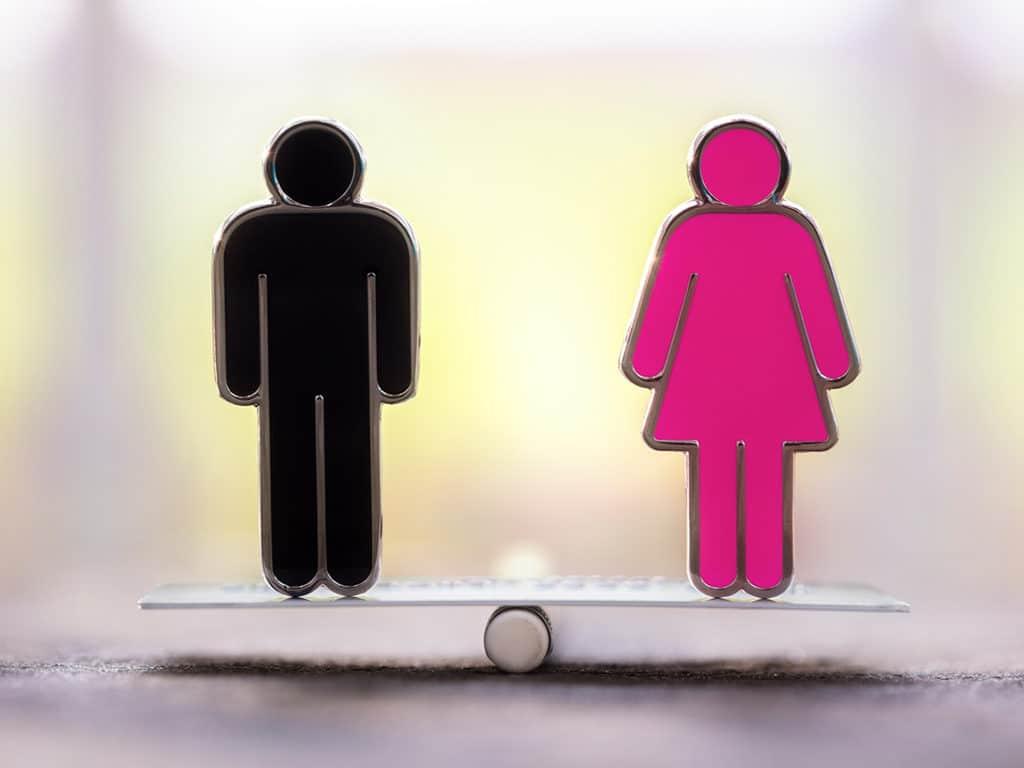 Reflexión sobre el día de la mujer y principios para empoderarla