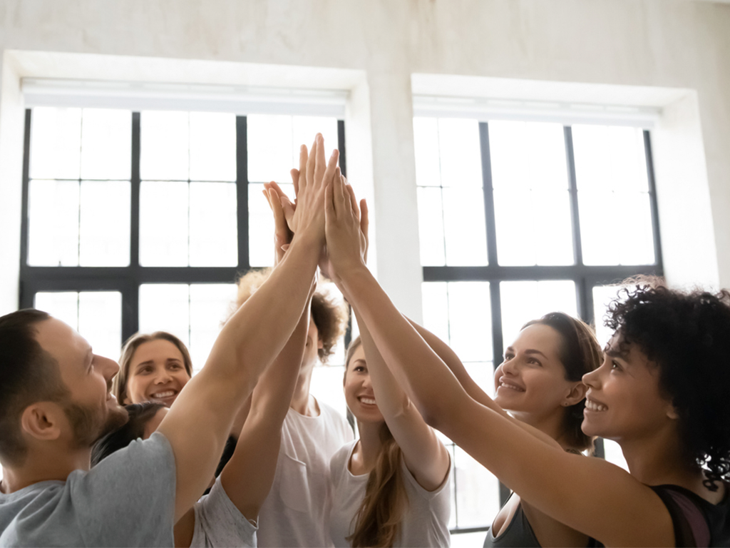 Consejos para aprender a convivir en paz con el prójimo
