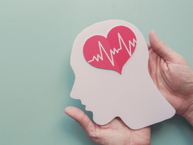 Cuida tu mente con estas ideas y mejora tu salud mental