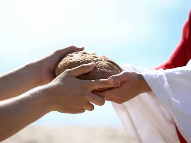 Dar sin esperar nada a cambio: clave para la generosidad