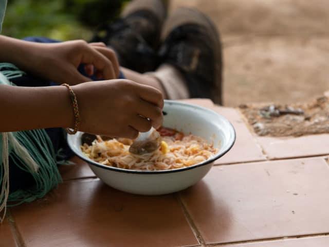 Enfermedades causadas por una mala alimentación: ¿cuáles son?