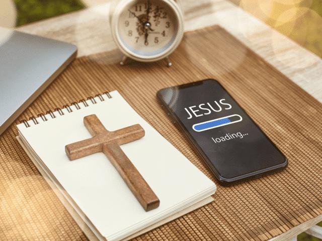 Enseñanzas que nos dejó el maestro Jesús para mejorar nuestra vida