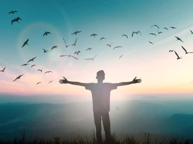 Cuáles son los 7 dones del Espíritu Santo