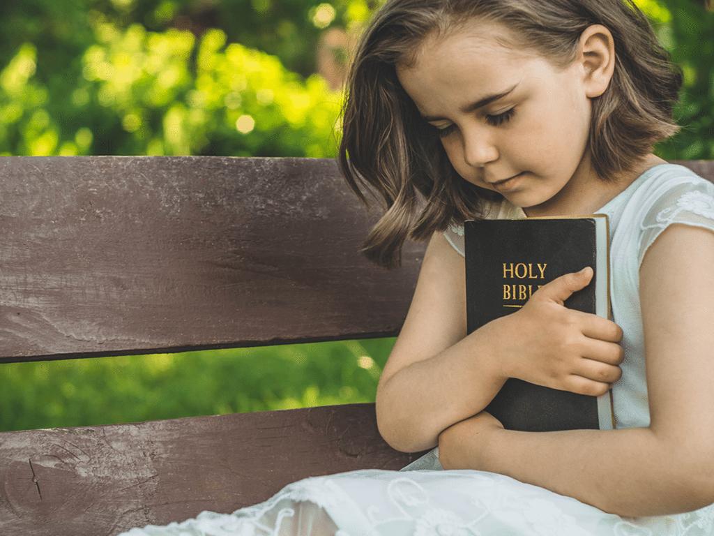 Mes de la biblia: ¿cómo puedes conmemorarlo?