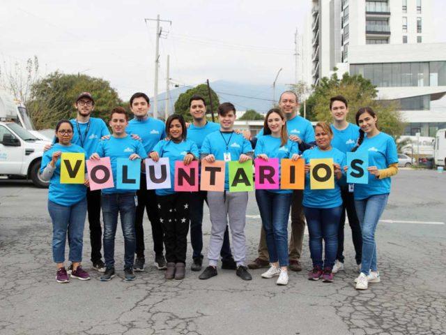 Qué es el voluntariado y cuál es su valor para la sociedad
